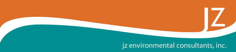 JZ Environmental Consultants, Inc.